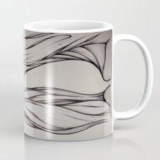 Hidden Curve Mug