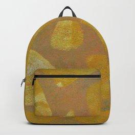 Geometric No. 4 Backpack