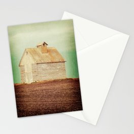Harvest Sky Stationery Cards
