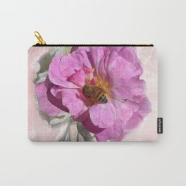LOVEBOMB Carry-All Pouch