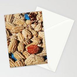 Maize Stationery Cards