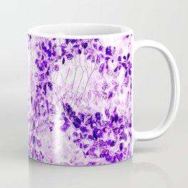 Blessings of the Morn'.... Coffee Mug