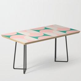 Capsule Cactus Coffee Table