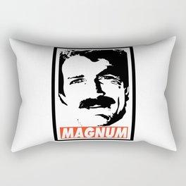 Magnum Rectangular Pillow