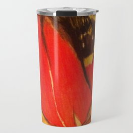 Different shapes and sizes Travel Mug