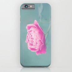 Akala Pua Nani O Wailua iPhone 6s Slim Case