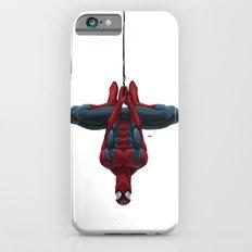Spiderman iPhone 6 Slim Case