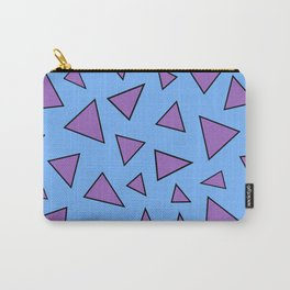 Rocko Remix Carry-All Pouch