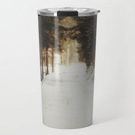 attersee (23) Travel Mug