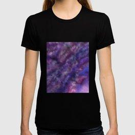 Amethyst Sky T-shirt