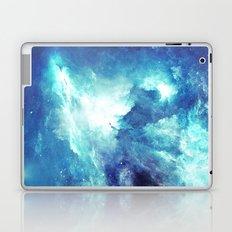 Stardust Waves Laptop & iPad Skin