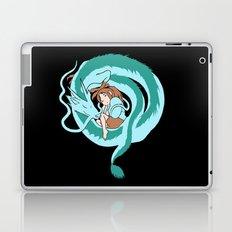 My Dragon Form Laptop & iPad Skin