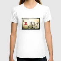 baseball T-shirts featuring Baseball by Funniestplace
