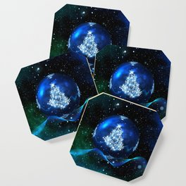 Christmas magic 5. Coaster