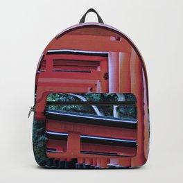 Inari Gates Galore Backpack