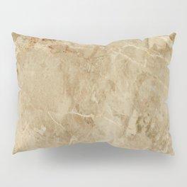 Marble Texture 42 Pillow Sham