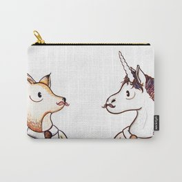 Master Fox Carry-All Pouch