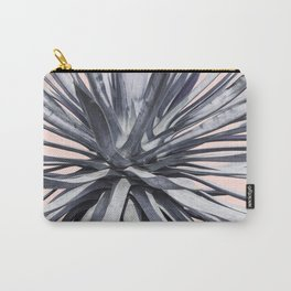 Cacti expressionist Carry-All Pouch