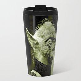 The DalaiYOda Travel Mug