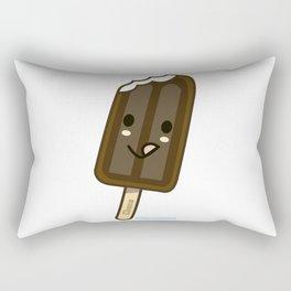 Choco Rectangular Pillow