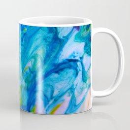 The Debbie / Ink + Water Coffee Mug