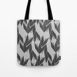 Pattern #8 Tote Bag