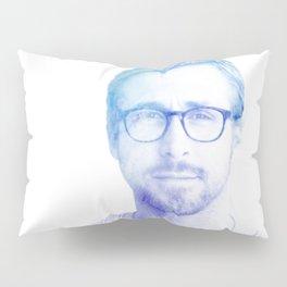 Gosling Pillow Sham