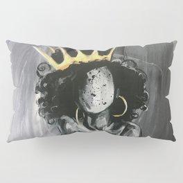 Naturally Queen IX Pillow Sham