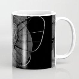 Elysium 2l by Kathy Morton Stanion Coffee Mug