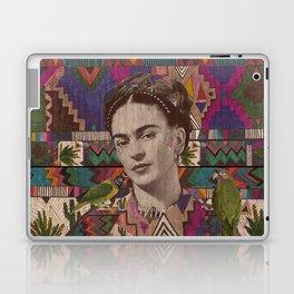VIVA LA VIDA Laptop & iPad Skin