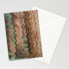 Luxatis Stationery Cards