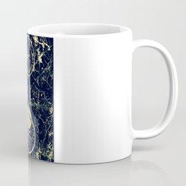 Tire - less Coffee Mug