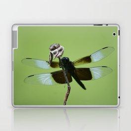 Dragons do fly!!! Laptop & iPad Skin