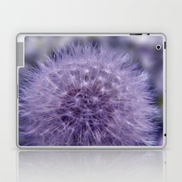 the beauty of a summerday -4- Laptop & iPad Skin
