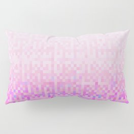 MZ ON Pillow Sham