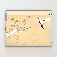 Japão Laptop & iPad Skin
