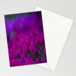 Radiant  Stationery Cards
