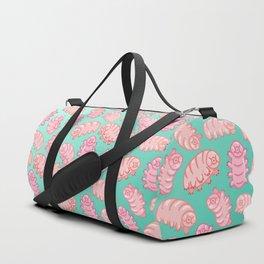 Squishy Tardigrades Duffle Bag