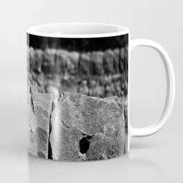 Sicily Coffee Mug