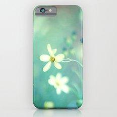 Lovestruck Slim Case iPhone 6s