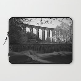 Viaduct Laptop Sleeve