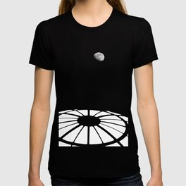 Far Away And Gone T-shirt
