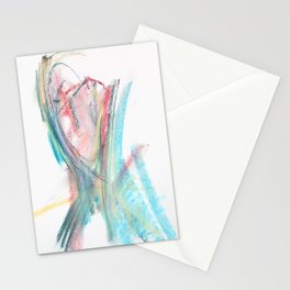 Per Niente Stationery Cards