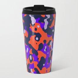 Molten Rock Travel Mug