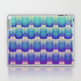Jellyfishroom Laptop & iPad Skin