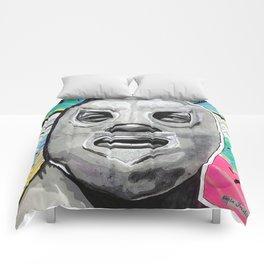 Santo  Comforters