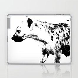 9 Laptop & iPad Skin