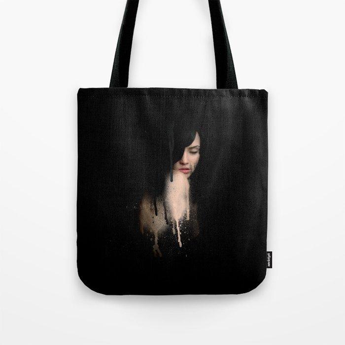 Surnatural Tote Bag