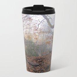 Image thirty Metal Travel Mug