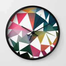 Heaven knows Wall Clock